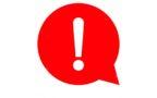 Per interventi di manutenzione improvvisi ed inattesi, si comunica che l'isola ecologica di Pistuninarimarrà chiusa dalle ore 13:00 alle ore 19:00 di giovedì 23 gennaio 2020