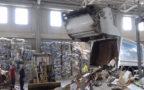 Porta a Porta: nel mese di Novembre raccolti 1.000.000 kg di cartone, carta, plastica, alluminio e vetro.