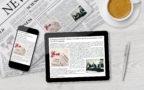 Rassegna stampa comunicato del 10.07.2020 Messinaservizi , Confconsumatori,  Confesercenti e Confartigiananto ai commercianti ripettino calendario differenziata