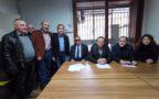 Raccolta differenziata: Messina prima città metropolitana in Sicilia ad adottare dei mastelli con codice braille per non vedenti ed ipovedenti.