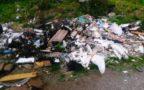 Messinaservizi pronta per la bonifica di un tratto del litorale di Mili posto sotto sequestro prima dell'emergenza