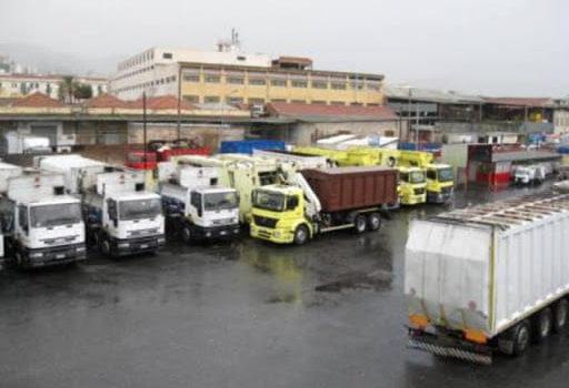 Messinambiente spa: Messinaservizi Bene si aggiudica all'asta per 700 mila euro intero patrimonio