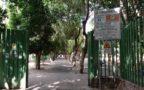 Disinfestazione: prosegue oggi attività secondo ciclo zone Nord e Centro. Inoltre, domani campagna di sensibilizzazione a Villa Dante per i bambini sul riciclo.