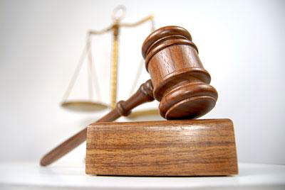 FISSAZIONE UDIENZA – GIUDIZIO R.G. n. 2882/2020 BONANNO KATIA c./Messinaservizi Bene Comune