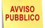 NOMINA DI 3 MEMBRI EFFETTIVI DI CUI 1 CON FUNZIONE DI PRESIDENTE E 2 MEMBRI SUPPLENTI PER IL COLLEGIO SINDACALE DELLA MESSINASERVIZI BENE COMUNE S.p.A.