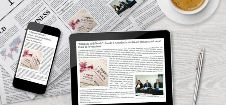 Rassegna stampa del 19.09.2021 Messina ha evitato l'emergenza rifiuti merito della differenziata