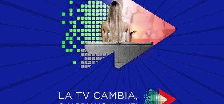 INFO PER USUFRUIRE DEL BONUS ROTTAMAZIONE TV